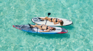 Paddle-board-accessories