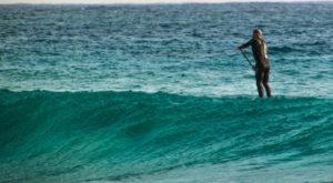 Surf-Isup