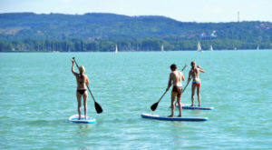 stand-up-inflatable-paddle-boards